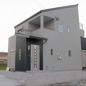 田原市LRHブログ写真外観
