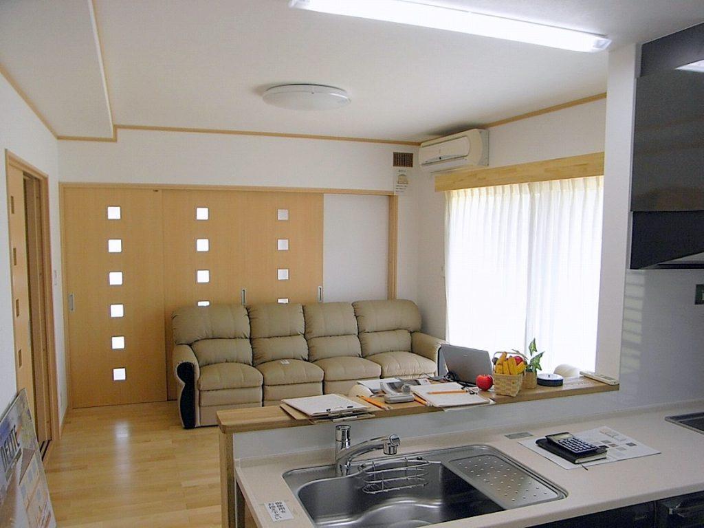 田原市で注文住宅、リフォームならロングランホーム