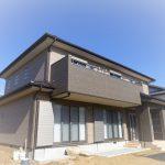 田原市LRHブログ写真新築建築新築