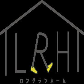 田原市ロングランホームログ写真